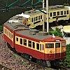 f:id:omocha_train:20190422233745j:image