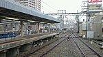 /stat.ameba.jp/user_images/20190302/13/96-yamashina/f4/05/j/o0854048014364904181.jpg
