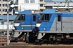 2019_04_25hiroshima.jpg