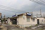 /blogimg.goo.ne.jp/user_image/1e/45/984a8ac43b1d3f75e562f876060935d4.jpg