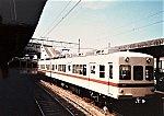 新京成800形1