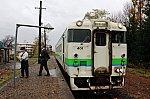 181029-039x.jpg