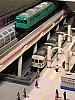 f:id:omocha_train:20190426152911j:image