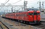 /blogimg.goo.ne.jp/user_image/68/cc/d2f9d491c3b8ed50aba5c9de2ea8f964.jpg