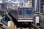 /osaka-subway.com/wp-content/uploads/2019/04/DSC07046-1024x683.jpg