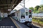 /blog-imgs-128.fc2.com/y/a/p/yapparitrain/19042901.jpg