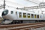 西武鉄道001-B1