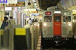 /blog-imgs-127.fc2.com/t/o/k/tokyu7901yukigaya/20190429215917b3c.jpg