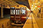 /blogimg.goo.ne.jp/user_image/40/3a/2d1df257d7bf142229ab812daa379e5a.jpg
