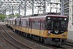 /blogimg.goo.ne.jp/user_image/74/7b/771a8dbe82444a6187f2a66ee4bfdd83.jpg