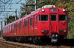 /stat.ameba.jp/user_images/20190417/01/ef200youmu/90/ba/j/o1080071914392537039.jpg