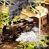 f:id:omocha_train:20190501001610j:image