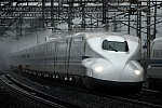 /stat.ameba.jp/user_images/20190501/15/shinkansenwest500/9f/1e/j/o1056070414401174568.jpg
