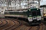/stat.ameba.jp/user_images/20190502/18/shinkansenwest500/a9/b9/j/o1056070414401937941.jpg
