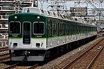 /stat.ameba.jp/user_images/20190502/18/shinkansenwest500/c1/ea/j/o1056070414401944446.jpg