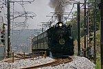 Dsc01198