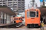 310323iyotetsu-4.jpg