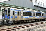 IGRいわて銀河鉄道IGR7001-2