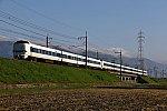 /stat.ameba.jp/user_images/20190504/17/shinkansenwest500/33/4a/j/o1056070414403225641.jpg