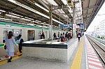 綾瀬駅01