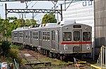 /blogimg.goo.ne.jp/user_image/79/2e/e1cec35648ab01a331ec8dbb3b806eec.jpg