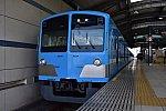 /blogimg.goo.ne.jp/user_image/6b/9e/fb3c8864f0885967eb7ae60b153b0cc7.jpg
