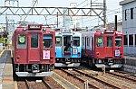 /blogimg.goo.ne.jp/user_image/15/03/1410b4ea1fea5fa8636da6c766bba5c5.jpg