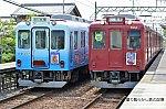 /blogimg.goo.ne.jp/user_image/20/5f/745fb9accca9bfe3a5d98e8fdfc6939c.jpg