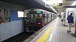 190506up阪急7300