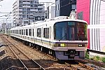20190506-kuha221-1-nc601-kamo-yamatoji-rapid-shiki_IGP9620m.jpg