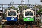 /blogimg.goo.ne.jp/user_image/4e/86/b71480ef728edd33ba4b137c2cfd8062.jpg