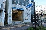 /blogimg.goo.ne.jp/user_image/6a/a3/741cc2bb486d37560aed6b62bd611994.jpg