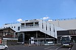 /blogimg.goo.ne.jp/user_image/20/e4/99604f9392b9c7d45e2fea434444199b.jpg