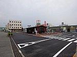 /ats-s.sakura.ne.jp/blog/wp-content/uploads/2019/05/DSC07291-640x480.jpg