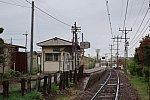 /blogimg.goo.ne.jp/user_image/44/38/ee59f95235dec5938c642738574ccb36.jpg