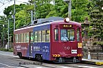 /blogimg.goo.ne.jp/user_image/05/2e/ae18849f7468ce470c725f843ce9ab8f.jpg