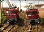 f:id:omocha_train:20190512104020j:image