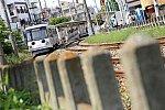 /blogimg.goo.ne.jp/user_image/20/da/88cdfad46a8d553cd3ac3ee90b7a991a.jpg