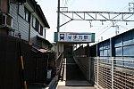/blogimg.goo.ne.jp/user_image/6a/90/47fe4821d64c61f5b312f8024c2d5dac.jpg
