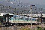 /blogimg.goo.ne.jp/user_image/1f/d9/3af30b75a69cf06e9ede900133de3af7.jpg