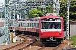 /blogimg.goo.ne.jp/user_image/6f/92/ef5a1f277cd9d3898ed9cc098202686a.jpg