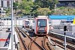 20190415-busan-gimhae-light-rail-transit-1000-1110f-kaya-univ-local-sasan_IGP9548m.jpg