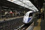 新大阪駅898