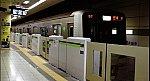 /livedoor.blogimg.jp/hayabusa1476/imgs/f/a/fa49afb4.jpg
