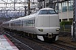 尼崎駅016