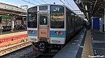 /stat.ameba.jp/user_images/20190514/20/tamagawaline/be/99/j/o1920108014409890704.jpg