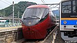 /stat.ameba.jp/user_images/20190514/20/tamagawaline/fa/fd/j/o1920108014409890690.jpg