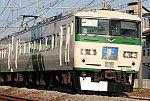/stat.ameba.jp/user_images/20190516/07/shuobude/45/20/j/o0560037914410664798.jpg