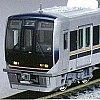 /item-shopping.c.yimg.jp/i/j/joshin_4949727676258-53-12118