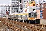 20190516-9502f-misakikouen-local-sumiyoshitaisha_IGP9657m.jpg